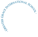 Greater Grace International School